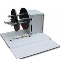 Enrouleur DPR SRAP spécifique pour LX400e et TM-C3500