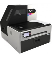 Imprimante d'étiquettes VP700 VIP COLOR