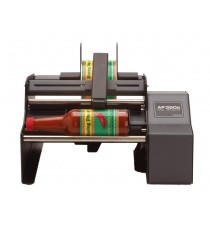 Applicateur pour étiquettes AP360e Primera