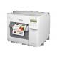 Imprimante d'étiquettes EPSON TM-C3500