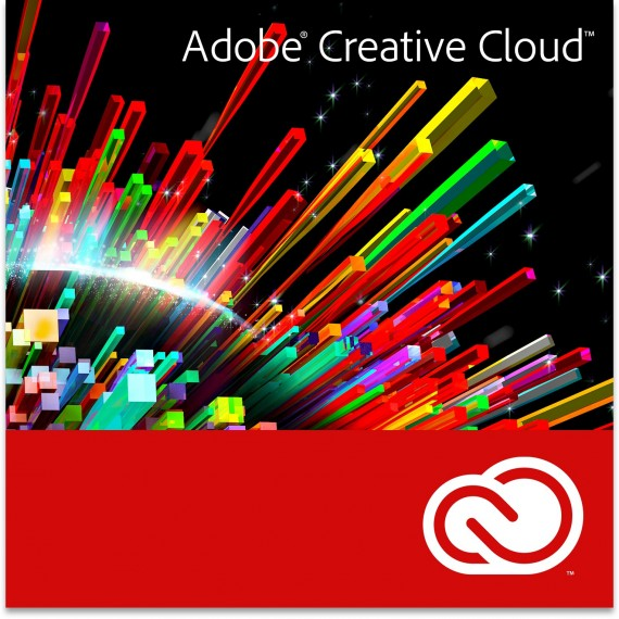 Formations Adobe Creative Cloud
