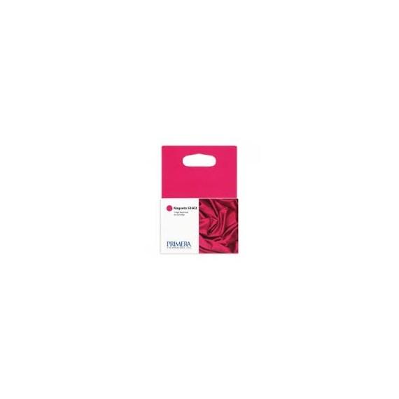 Cartouche d'encre Magenta Pigment Primera LX900e (10.5 ml)