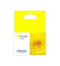 Cartouche d'encre Jaune Pigment Primera LX900e (10.5 ml)