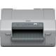 Imprimante d'étiquettes EPSON ColorWorks C831
