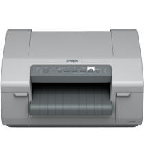 Imprimante étiquettes jet d'encre Epson ColorWorks C831