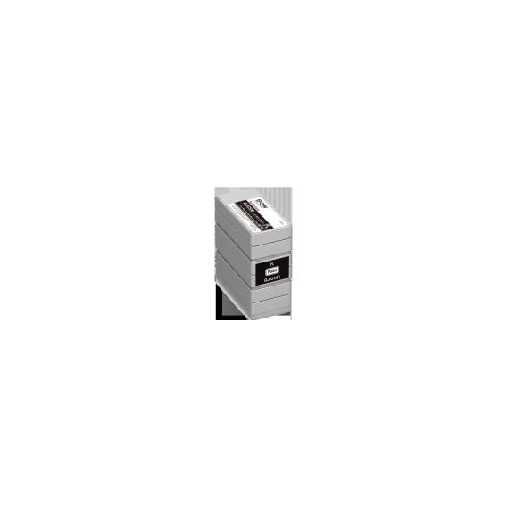 Cartouche d'encre Noir Epson ColorWorks C831 (97.8 ml)