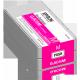 Cartouche d'encre Magenta Epson ColorWorks C831 (32.5 ml)
