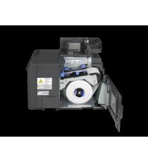 Imprimante étiquettes Epson ColorWorks C7500G