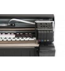 Imprimante étiquettes jet d'encre PRIMERA LX2000e