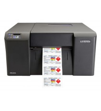 Imprimante étiquettes Primera LX2000e