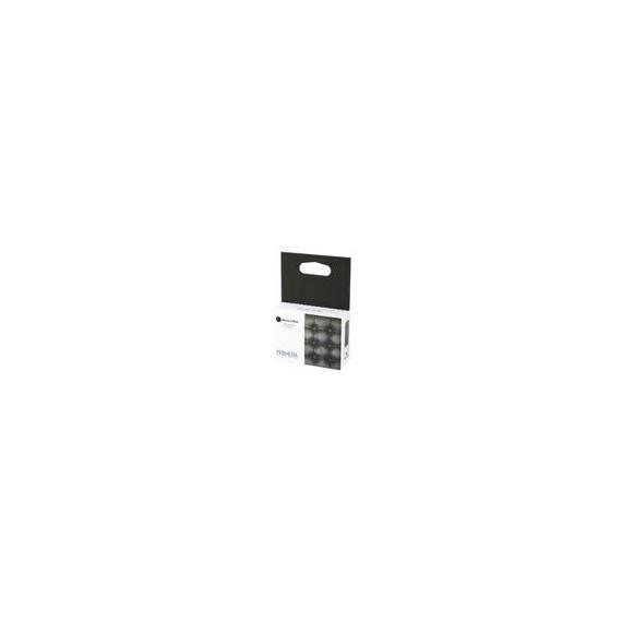 Cartouche d'encre Noir Pigment LX900e Primera (22 ml)