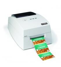 Imprimante d'étiquettes Primera LX500ec