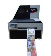 Imprimante d'étiquettes jet d'encre VIP COLOR VP700 - Sans consommables